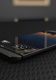HTC One M10 sẽ có hai phiên bản với vi xử lý khác nhau