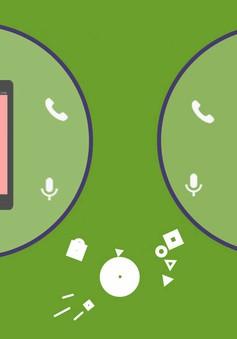 AZStack - Nền tảng hỗ trợ nhắn tin, gọi điện miễn phí
