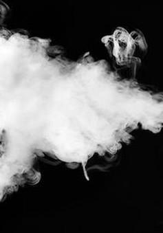 Sốc: 100 người tử vong vì thuốc lá mỗi ngày