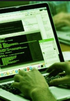 FBI được phép bẻ khóa máy tính cá nhân trên toàn cầu