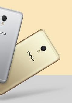 Ra mắt chưa đầy 1 ngày, Meizu MX6 chạm mốc 3,2 triệu lượt đặt mua