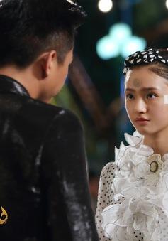 Mỹ Nhân Ngư - Bộ phim có doanh thu cao nhất lịch sử điện ảnh Trung Quốc