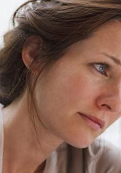 Thiếu vitamin D gây mệt mỏi