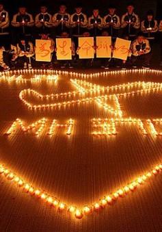 MH370 vẫn là bí ẩn nhức nhối sau 2 năm