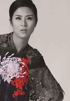 1.000 mẫu trang phục tham gia Tuần lễ thời trang Việt Nam Thu Đông 2016