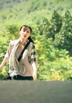 """MC Minh Hà làm phóng viên điều tra trong phim mới """"Lựa chọn cuối cùng"""""""