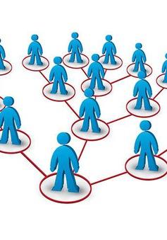 Hà Nội siết chặt quản lý bán hàng đa cấp
