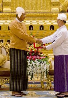 Những sự kiện quốc tế nổi bật nhất tuần (28/3-3/4): Cuộc chuyển giao quyền lực lịch sử ở Myanmar