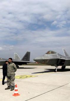 Căng thẳng Nga - NATO gia tăng: Có hay không Chiến tranh Lạnh phiên bản mới?