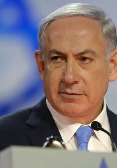 Israel hạn chế hợp tác ngoại giao với 12 nước thành viên HĐBA