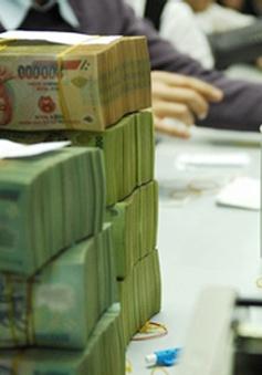 Ngân hàng Nhà nước yêu cầu mở rộng tín dụng hỗ trợ doanh nghiệp