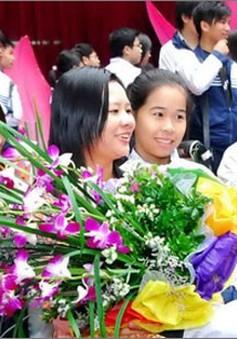 Bộ trưởng Bộ GD&ĐT gửi thư chúc mừng ngày Nhà giáo Việt Nam