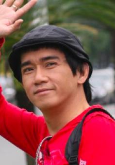 Nghệ sỹ Việt xót thương sự ra đi đột ngột của ca sĩ Minh Thuận