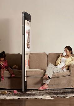 """""""Con cái muốn được cha mẹ lắng nghe và giải đáp thắc mắc"""""""