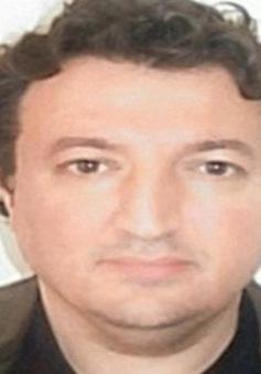 Italy bắt giữ nghi can liên quan đến vụ khủng bố tại Brussels