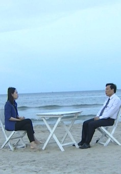 Bộ trưởng Bộ Văn hóa, Thể thao và Du lịch Nguyễn Ngọc Thiện nói về thành công của ABG5