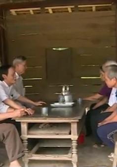 Hơn 30 chiến sĩ Đại đội chủ lực giao thông Hương Khê bị quên lãng