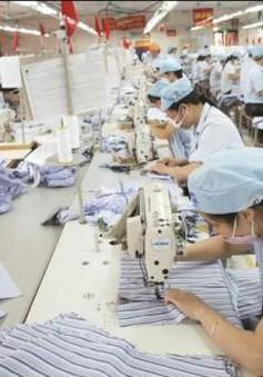"""Người lao động tại công ty """"con"""" sẽ được mua cổ phần ưu đãi công ty """"mẹ"""""""
