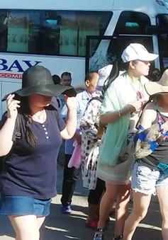 Nguyên Giám đốc Sở VH-TT&LDL Khánh Hòa vi phạm Luật Phòng, chống tham nhũng