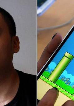 """Hình sự hóa khởi nghiệp nhìn từ trường hợp """"cha đẻ"""" của Flappy Bird"""