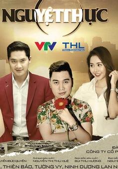Nguyệt thực - Phim hay về nghề báo sắp lên sóng giờ vàng phim Việt