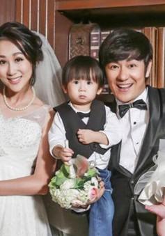 Những gia đình nghệ sĩ hạnh phúc nhất làng giải trí Hoa ngữ
