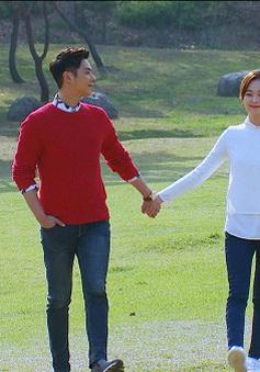 """Phim Hàn Quốc """"Ngày mai chiến thắng"""" lên sóng VTV3"""