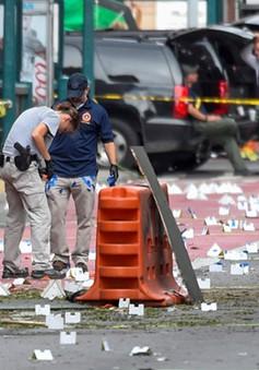 Nỗi lo khủng bố ở Mỹ: Hiểm họa từ bên trong