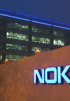 Nokia cắt giảm nhân viên tại 30 quốc gia