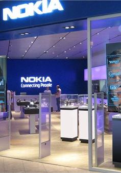 Nokia khởi kiện Apple vi phạm 32 bằng sáng chế