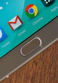 Galaxy Note 6 sẽ sử dụng chipset Snapdragon 823?