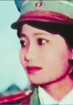 Gặp lại nữ CSGT Hà Nội xinh đẹp nổi tiếng cách đây 30 năm