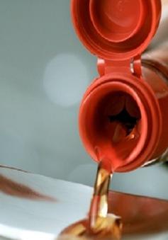 Nóng trong tuần: Lộ diện đơn vị tài trợ Vinastas khảo sát vụ nước mắm nhiễm asen