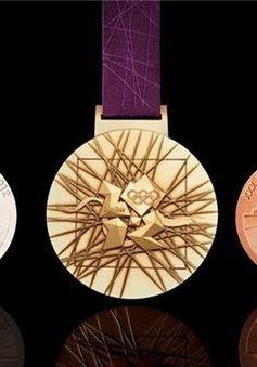 Olympic Rio 2016: VĐV Mỹ phải đóng thuế bao nhiêu cho mỗi tấm HCV?