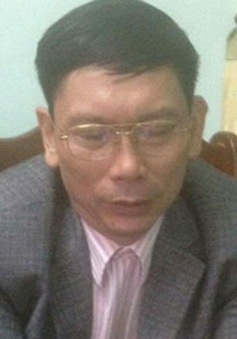Quảng Bình: Cách chức Chủ tịch xã mắc nhiều sai phạm