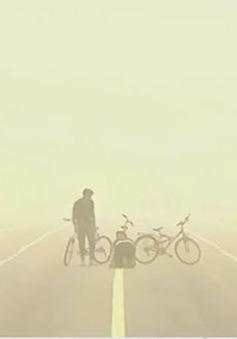 Căng thẳng leo thang do tình trạng ô nhiễm tại Ấn Độ