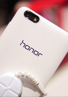 Huawei Honor 5A chính thức trình làng ngày 12/6