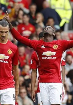 Lịch trực tiếp Europa League ngày 29/9 và 30/9: Man Utd sẽ có 3 điểm đầu tay?