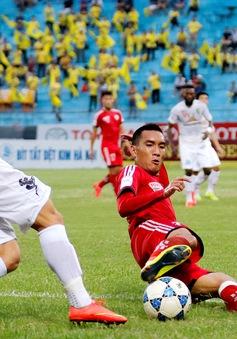 Ban kỷ luật VFF nâng mức phạt răn đe cầu thủ