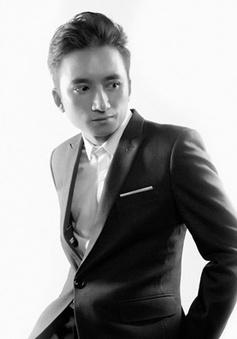 Sau Sơn Tùng M-TP, Phan Mạnh Quỳnh cũng chia tay công ty quản lý
