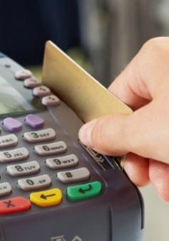 Thanh toán điện tử tại Việt Nam an toàn hơn nhiều quốc gia