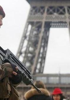 Pháp quyết tâm chống tư tưởng cực đoan