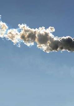Canada hỗ trợ Việt Nam 15 triệu USD giảm phát thải khí nhà kính