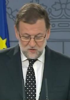 Xứ Catalonia bầu lãnh đạo mới, đòi ly khai khỏi Tây Ban Nha