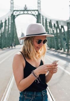 Những mẹo nhỏ để tiết kiệm ngân sách khi du lịch châu Âu
