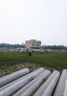 Nhìn từ quyết định chấm dứt Dự án thép Guang Lian sau 10 năm trầy trật