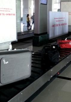 Những sai lầm cần tránh khi mang hành lý đi máy bay