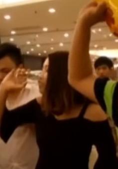 Trung Quốc: Cô gái tử vong vì bị ép uống nhiều rượu tại đám cưới