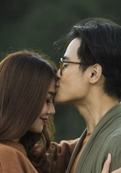 Hà Anh Tuấn mời Thanh Hằng tham gia MV để kỷ niệm 10 năm ca hát