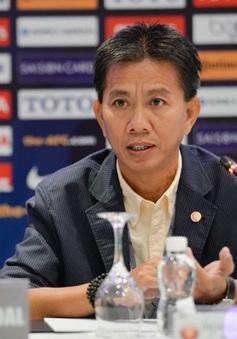 HLV Hoàng Anh Tuấn: U19 Việt Nam sẽ lặp lại kỳ tích vào World Cup của Myanmar